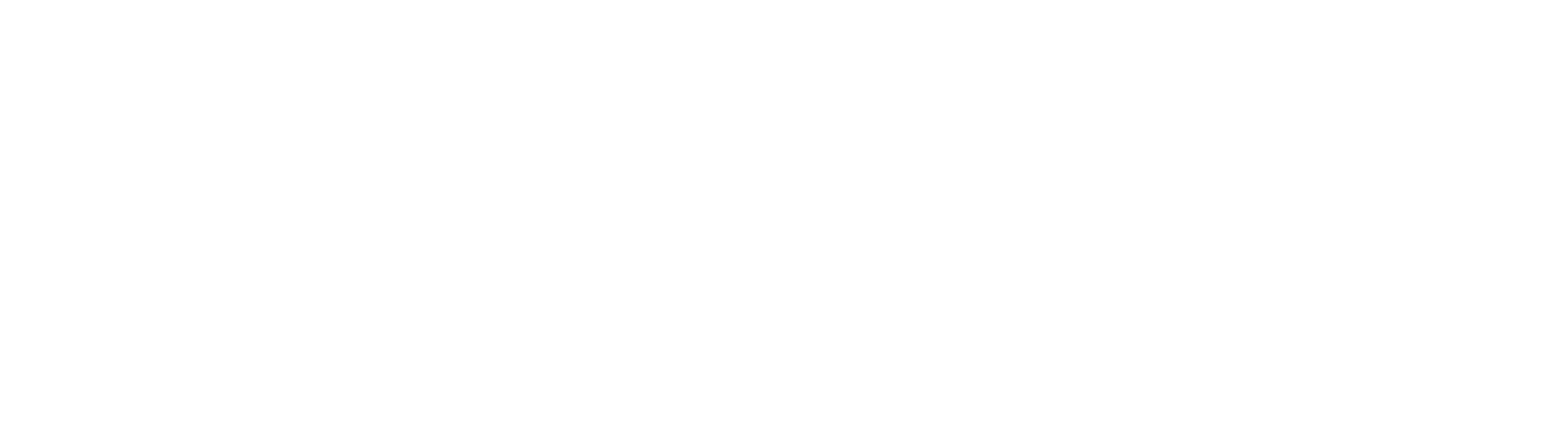 Bemiss Road Baptist Church